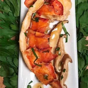 lobster_image1